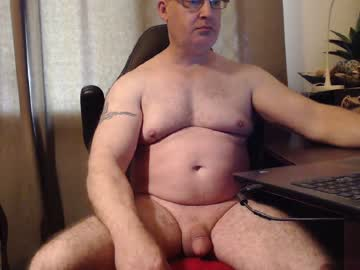 [03-11-20] justjack89 record private XXX show from Chaturbate