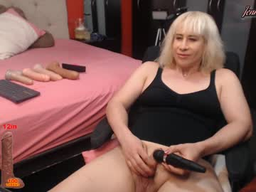 [28-02-20] jenniferstarcd chaturbate blowjob video