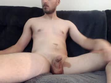 [03-04-20] nakedcamguy69 video with toys