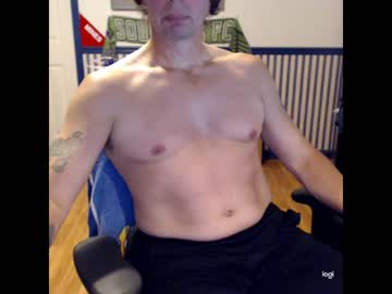 [15-10-20] bryce895 record webcam show from Chaturbate.com