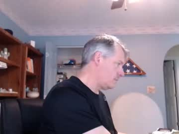 [17-06-21] master_thorn chaturbate private XXX video