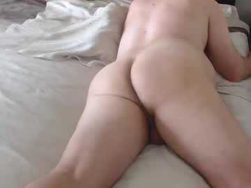 [17-10-20] nautyboy2bpunished show with cum from Chaturbate