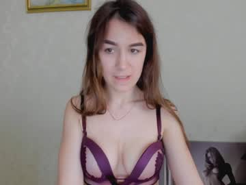 [17-05-20] nikolgetta webcam video from Chaturbate.com