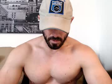 [26-06-20] nerdmuscles2x chaturbate webcam record