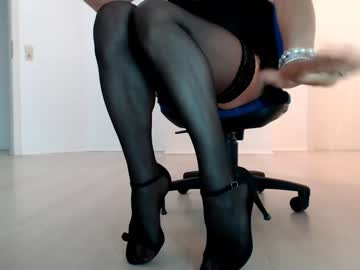 [12-01-20] vanessadwt record public show video from Chaturbate