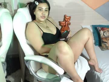 [26-09-20] yummy_sex record public show from Chaturbate