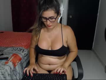 [18-07-20] jane_x chaturbate public webcam
