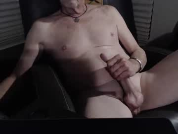 [17-02-20] john51455 cam video from Chaturbate
