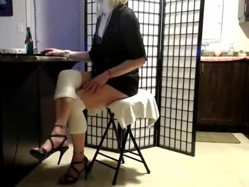 [19-01-20] pammy_cd chaturbate show with toys