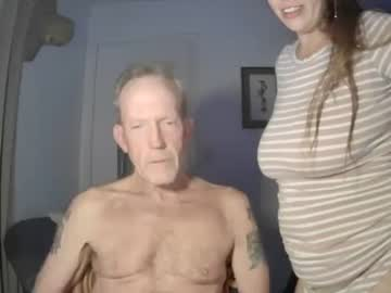 [26-01-21] randysrqfla record private sex show