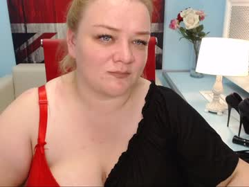 [26-09-20] adelle_frost record public webcam from Chaturbate