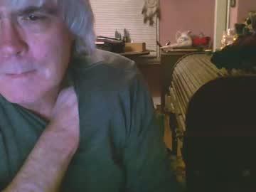 [08-01-21] dug38 private webcam from Chaturbate.com