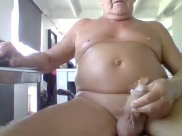 [01-08-20] erghard42 record public webcam from Chaturbate.com