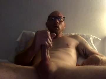 jaked712