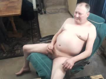 [07-03-20] nudemidwest chaturbate private show video