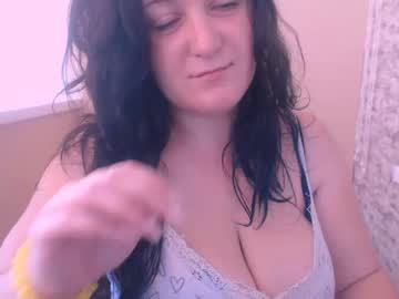 [09-08-20] cutealexxxx record private show video