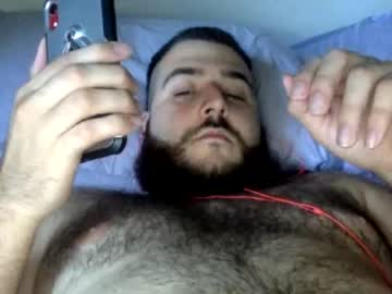 [16-07-20] mdksavage96 record private show from Chaturbate.com