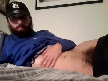 [04-05-21] mikeyboy6666 chaturbate private sex video