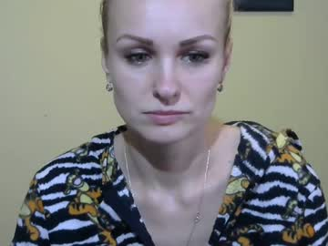 [25-05-20] miss_sexy12 record webcam video from Chaturbate