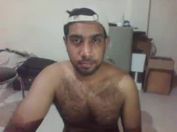 [11-07-20] santanam47 record video with dildo from Chaturbate