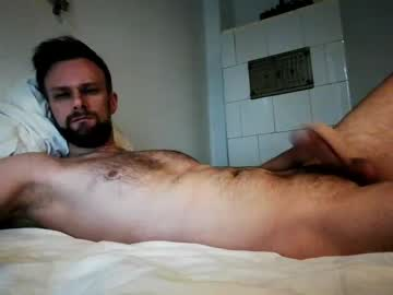 [29-08-20] hhaller29 record video with dildo from Chaturbate