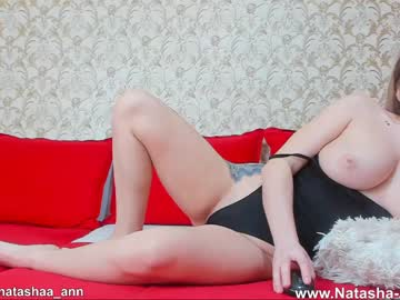 [30-01-21] natashaann record public show from Chaturbate