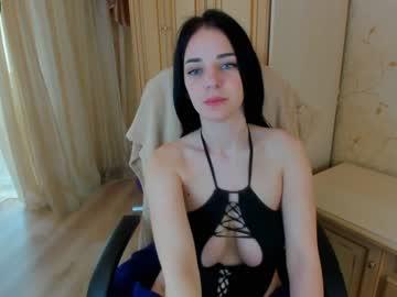 [24-05-20] blaack__angel chaturbate webcam record