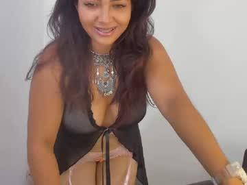 [19-03-20] monica_payton record premium show video from Chaturbate.com