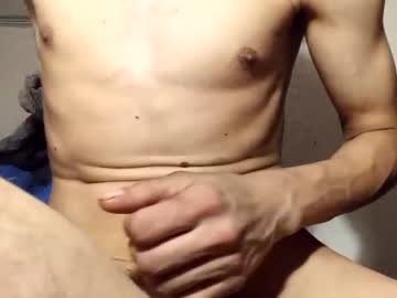 [26-11-20] mrjooonez3001 chaturbate toying