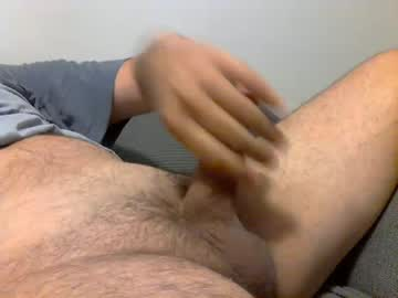 [11-08-20] thornarhan private sex video from Chaturbate