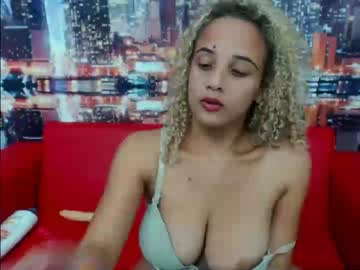 [18-01-20] goldtitsbig chaturbate private show
