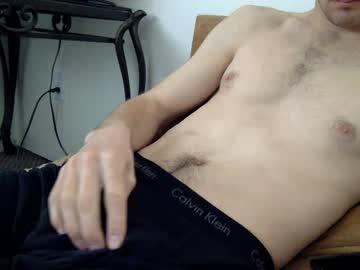 [16-03-20] nohatemorebate private webcam from Chaturbate