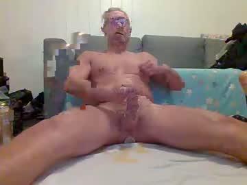 [22-10-21] steamy69 nude