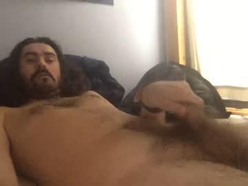 [18-01-20] wayne003 chaturbate blowjob video