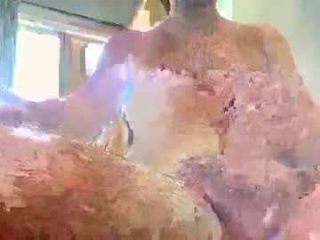 [04-07-20] coolcumguy public webcam video from Chaturbate