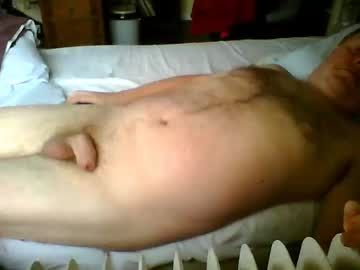 [27-01-20] al0berto private webcam