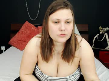 [12-05-19] hot_alexandrinna record show with cum from Chaturbate.com