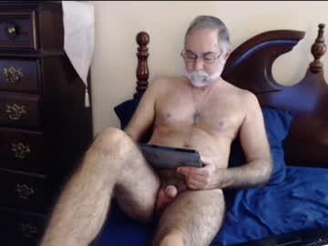 [08-01-20] jimpatm record private XXX video from Chaturbate.com