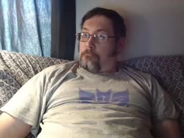 [05-06-20] lordmegatron22 record webcam video