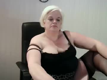 [30-10-20] sexychazza public webcam from Chaturbate