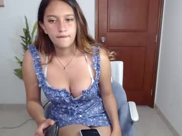 [09-04-21] starhanny_ public show from Chaturbate.com