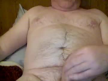 [14-11-20] curvdrvr private XXX video from Chaturbate.com