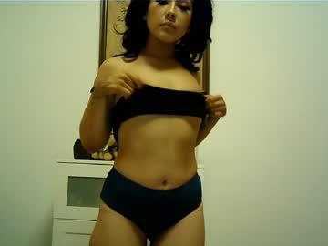 [30-10-20] hannah1909 chaturbate webcam record
