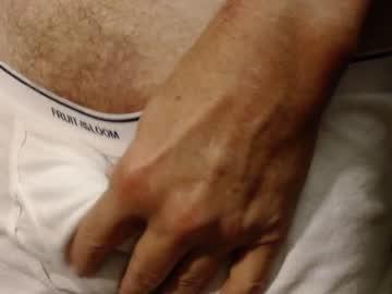 [21-10-20] jacknhank webcam show