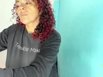 [18-11-20] katrina_6 blowjob video from Chaturbate.com