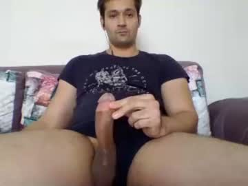 [08-01-20] manny_blu private show from Chaturbate.com