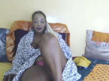 [26-05-20] nellazzexxx video with toys from Chaturbate