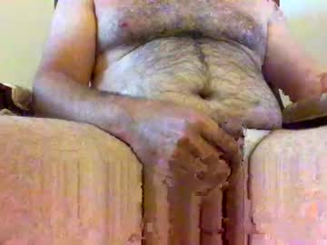 [10-07-20] sandmanmjs52 private XXX show from Chaturbate