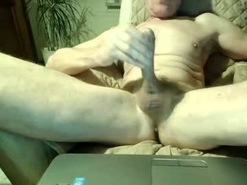 [29-12-20] toolmick record webcam video from Chaturbate.com