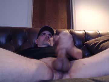 [12-04-20] naughtymax23 record private webcam